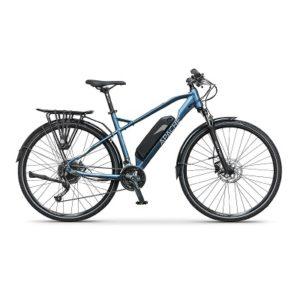 Ηλεκτρικο ποδηλατο Trekking