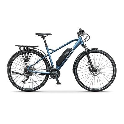 Trekking Ηλεκτρικά Ποδήλατα