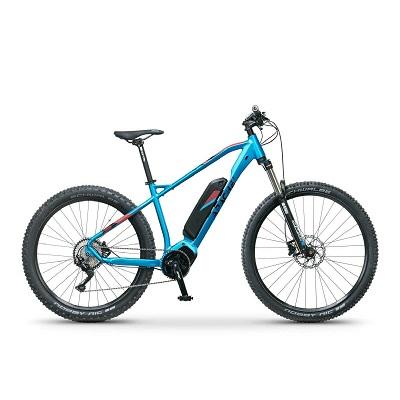 MTB Ηλεκτρικά Ποδήλατα