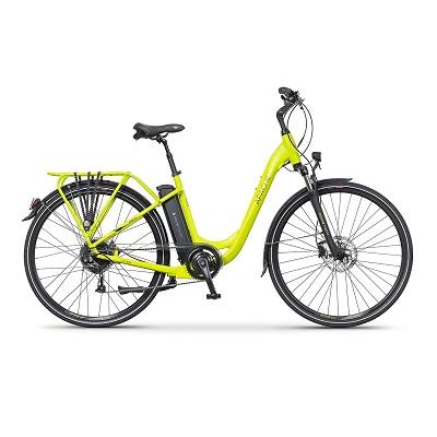 Ηλεκτρικά Ποδήλατα Πόλης